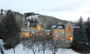 Property for sale at 120 Galena Ct, Ketchum,  ID 83340