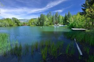 Property for sale at Hwy 75, Ketchum,  ID 83340