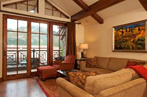 Property for sale at 680 E Sun Valley Rd Unit: 3-D, Ketchum,  ID 83340
