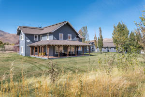 Property for sale at 78 Pioneer View Dr, Hailey,  ID 83333