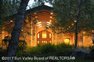 Property for sale at 102 Spring Lane, Ketchum,  ID 83340