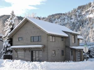 Property for sale at 300 W 7th St, Ketchum,  ID 83340