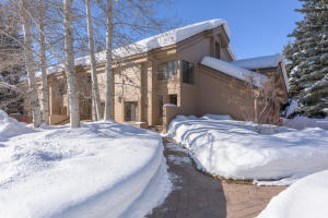 Property for sale at 1506 Snow Creek Dr Unit: 1506, Sun Valley,  ID 83353