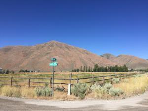 Property for sale at Tbd Equus Loop Or Quarter Horse, Bellevue,  ID 83313
