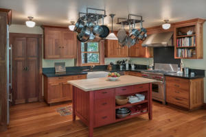 Property for sale at 554 Wood River Dr, Ketchum,  ID 83340