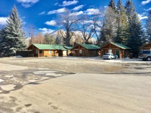 Property for sale at 420 N Main St, Bellevue,  ID 83313