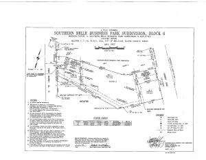 Property for sale at Southern Belle Business Park L, Bellevue,  ID 83313