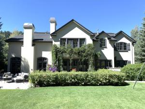 Sun Valley – Sun Valley Real Estate
