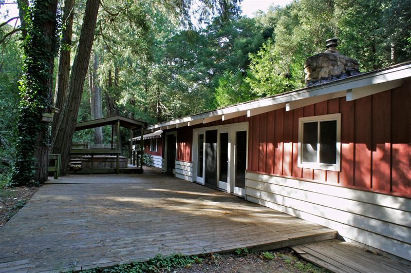 Property photo for 5520 W Camino Cielo RD Santa Barbara, California 93105 - 10-3990