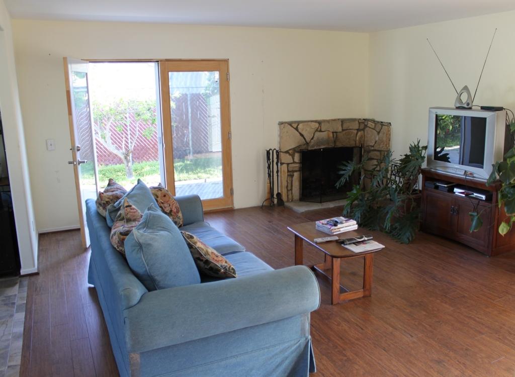 Property photo for 232 Big Sur DR Goleta, California 93117 - 11-554