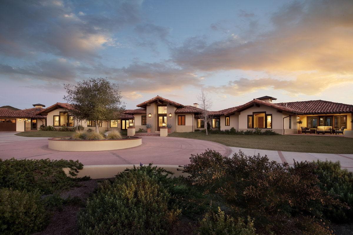 Property photo for 1733-1777 Fletcher WY Santa Ynez, California 93460 - 11-664