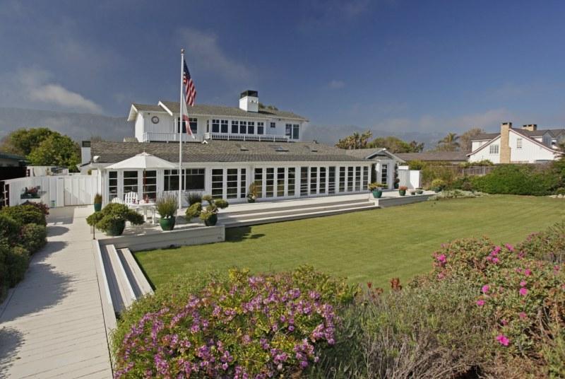 Property photo for 4257 Avenue Del Mar Carpinteria, California 93013 - 11-1625