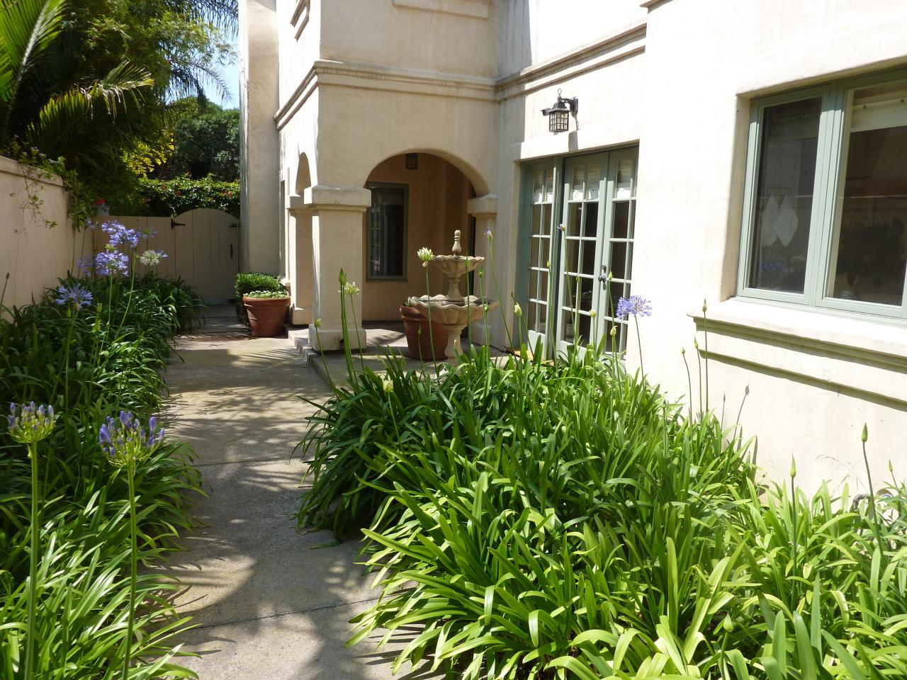 Property photo for 85 Depot Road Santa Barbara, California 93108 - 11-1642