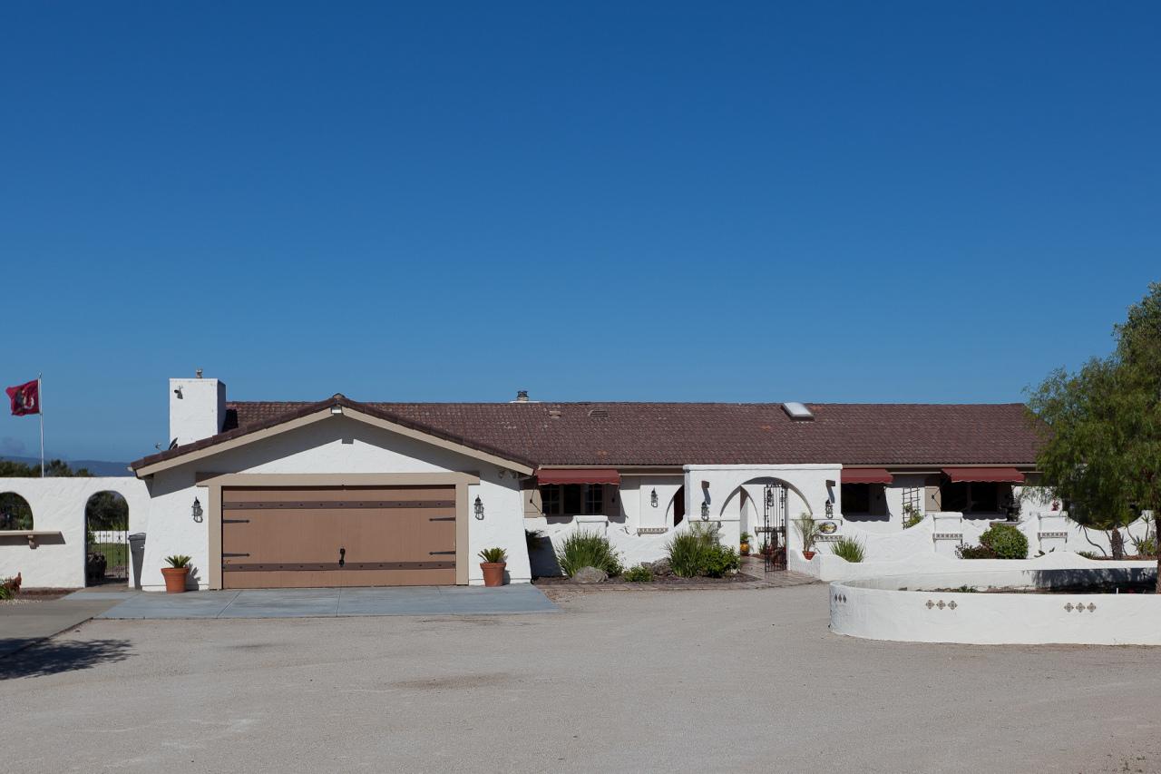 Property photo for 2625 Wild Oak RD Lompoc, California 93436 - 11-1995