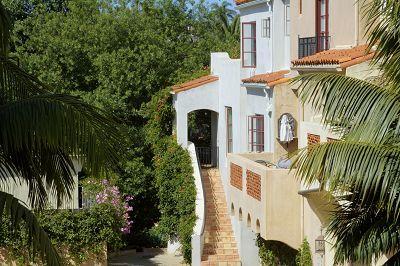 Property photo for 1521 Olive ST Santa Barbara, California 93101 - 11-2064