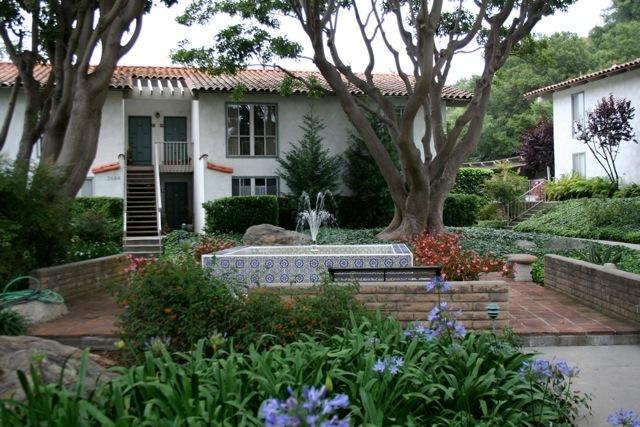 Property photo for 2654 State ST #33 Santa Barbara, California 93105 - 11-2231