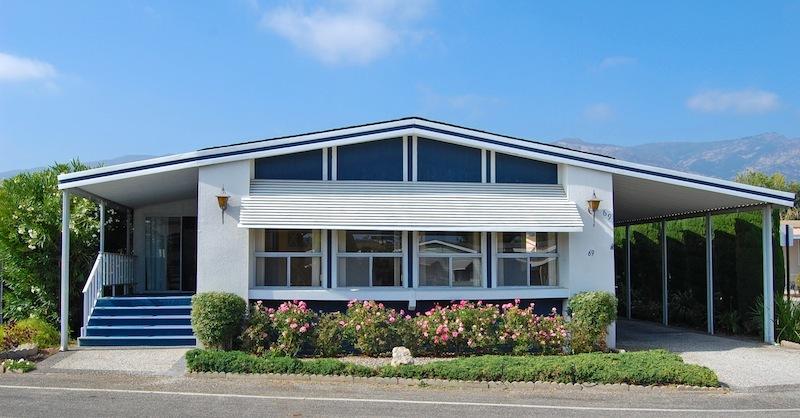 Property photo for 340 Old Mill RD #69 Santa Barbara, California 93110 - 11-2698