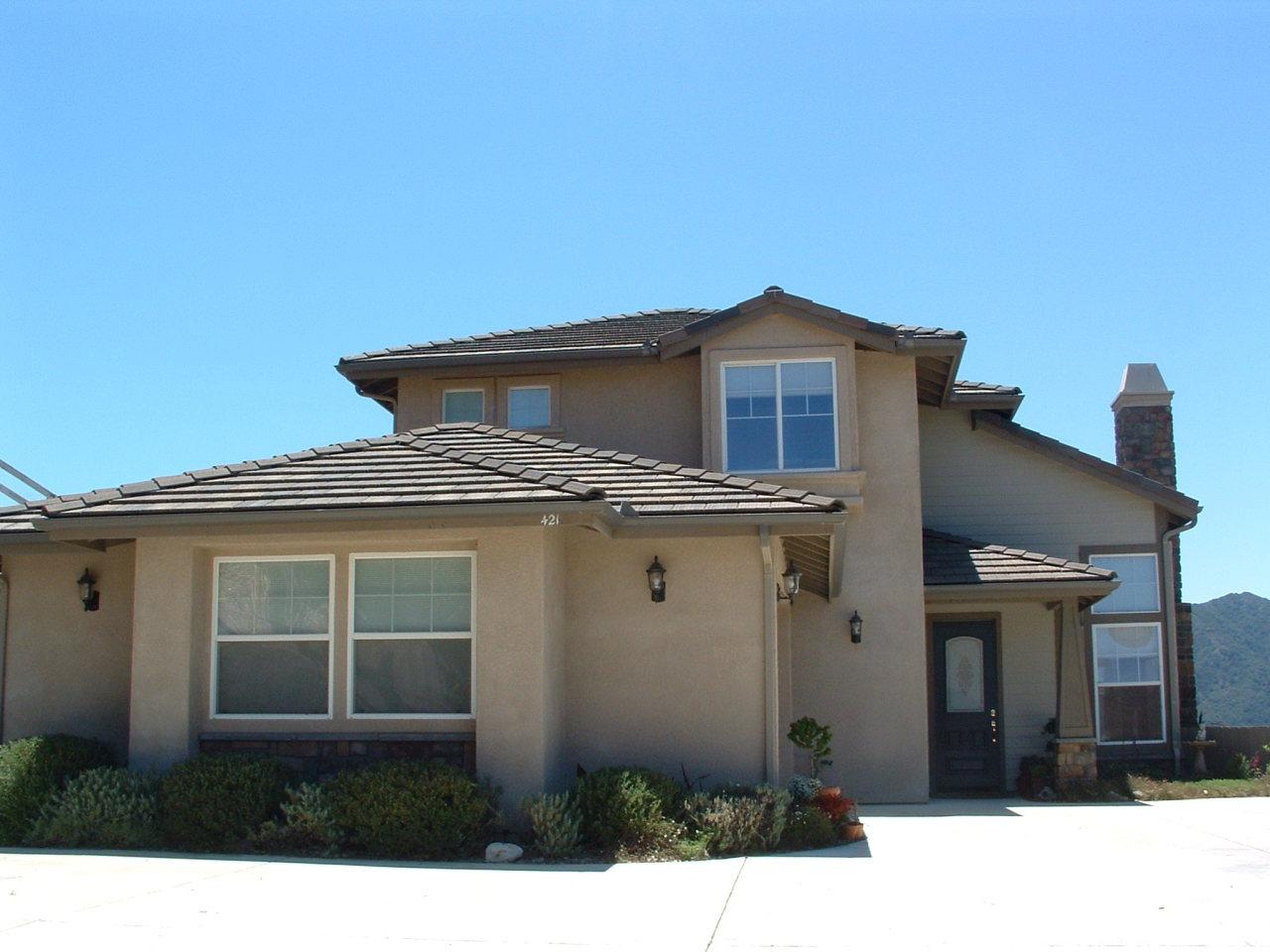 Property photo for 421 Via Corona Buellton, California 93427 - 11-2813