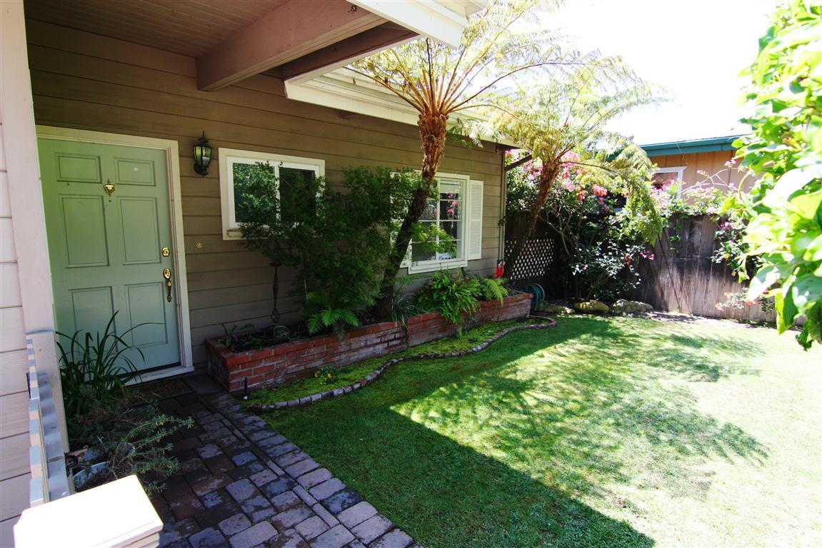 Property photo for 2877 Exeter Pl Santa Barbara, California 93105 - 11-2936