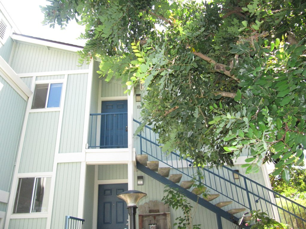 Property photo for 409 Camino Del Remed #G Santa Barbara, California 93110 - 11-2941
