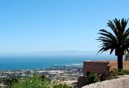 Property photo for 20 Camino Verde Santa Barbara, California 93103 - 11-3418