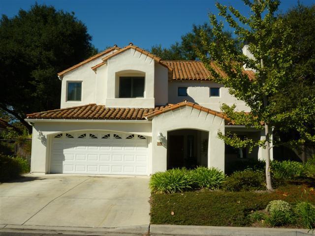 Property photo for 717 Cathedral Pointe LN Santa Barbara, California 93111 - 11-3492
