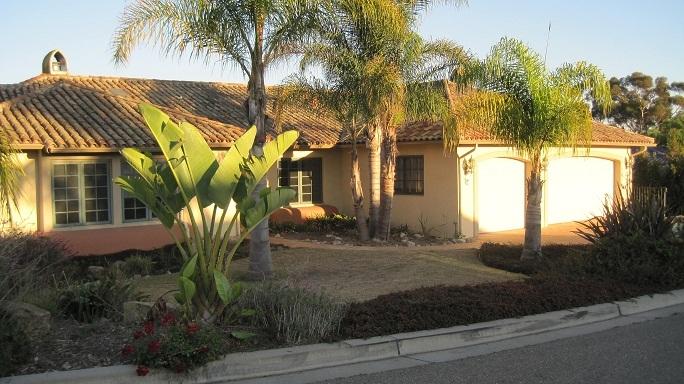 Property photo for 12 Baker LN Goleta, California 93117 - 11-3585