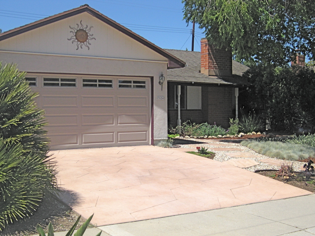 Property photo for 7526 Newport DR Goleta, California 93117 - 11-2230