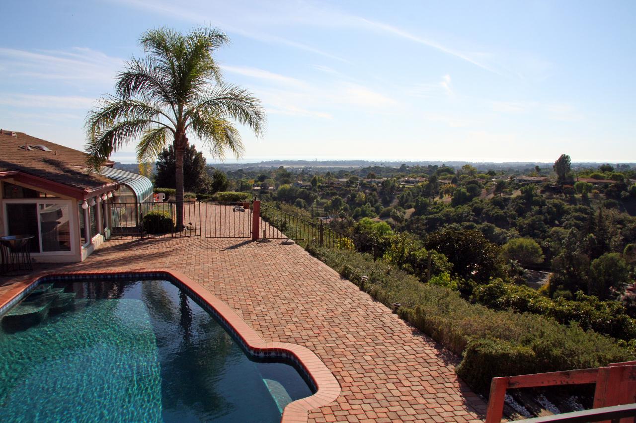 Property photo for 1457 Camino Meleno Santa Barbara, California 93111 - 11-3724