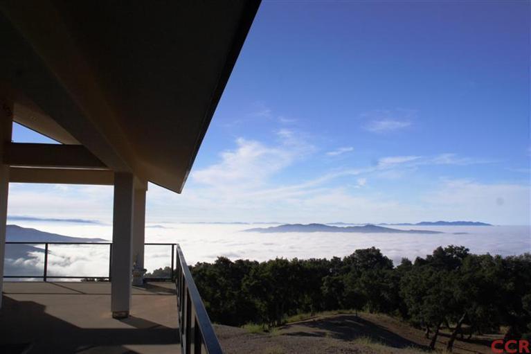 Property photo for 13500 Sulphur Mountain Rd Ojai, California 93023 - 11-3924