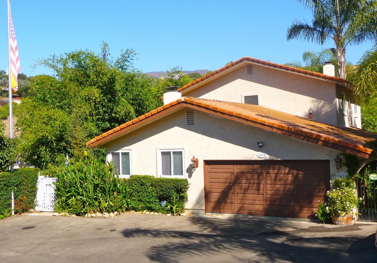 Property photo for 5671 Cielo AVE Goleta, California 93117 - 11-3961