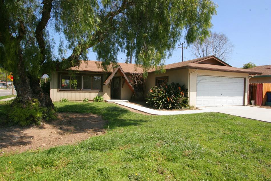 Property photo for 5098 San Vicente DR Santa Barbara, California 93111 - 11-4016