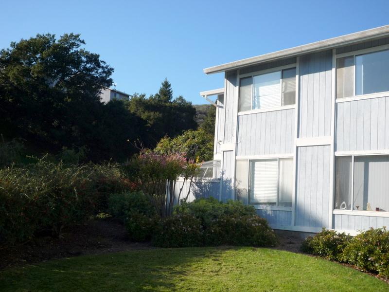 Property photo for 4555 Oak Glen DR #H Santa Barbara, California 93110 - 11-4030