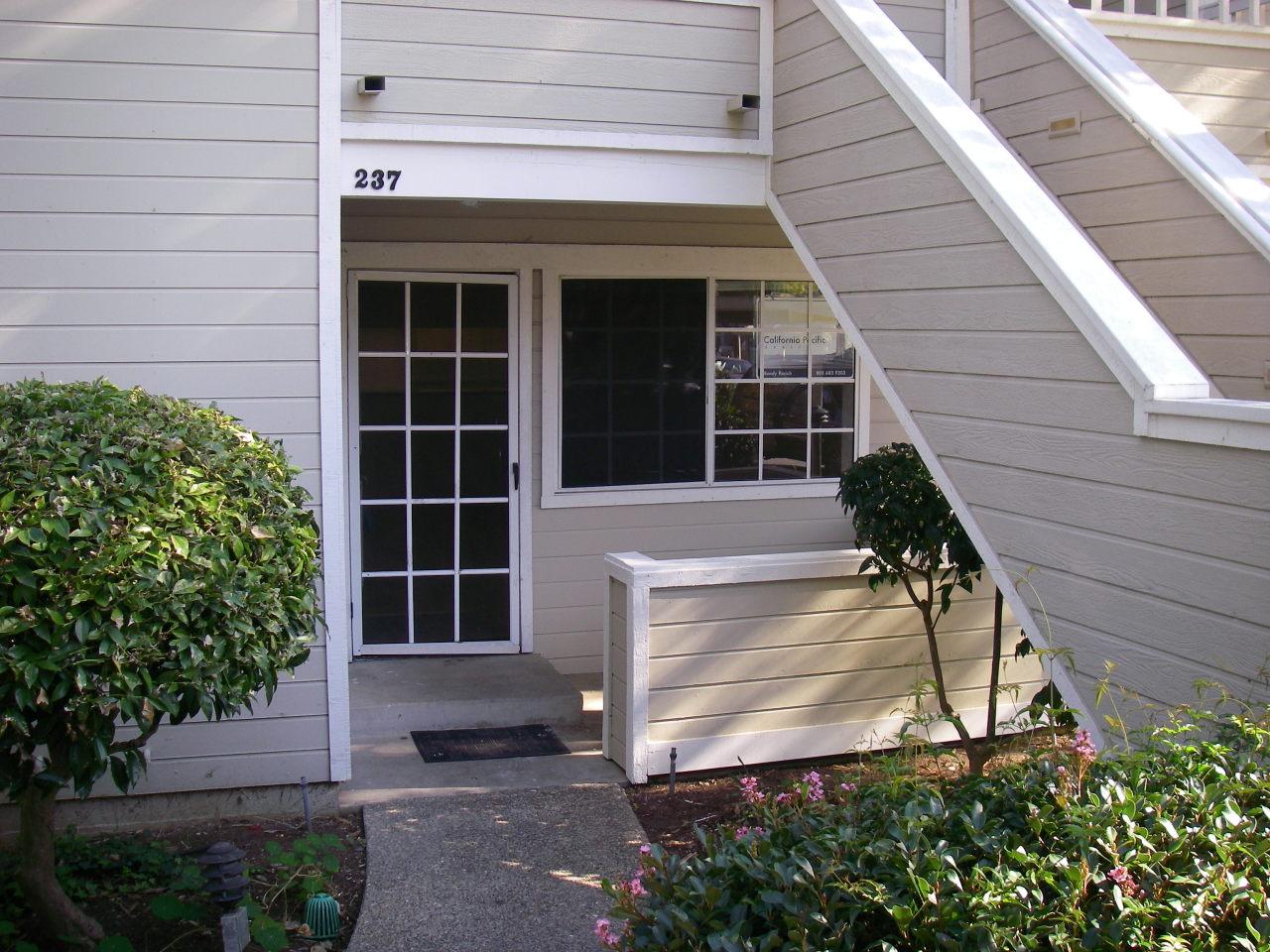 Property photo for 7628 Hollister AVE #237 Santa Barbara, California 93117 - 11-4091
