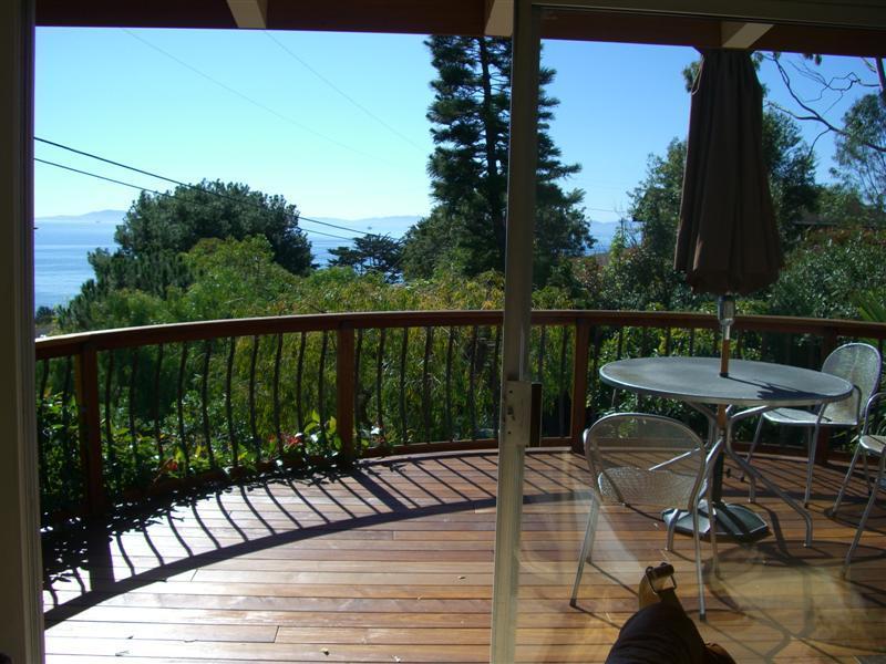 Property photo for 2295 Whitney AVE Summerland, California 93067 - 11-4096