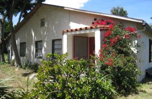 Property photo for 1642-54 Calle Canon Santa Barbara, California 93109 - 12-35