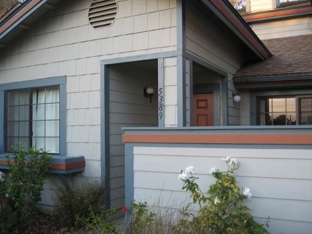 Property photo for 5389 Traci DR Santa Barbara, California 93111 - 12-114
