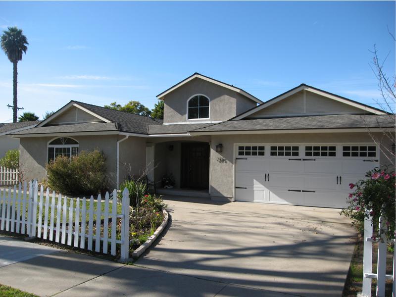 Property photo for 275 Cambridge DR Goleta, California 93117 - 12-136