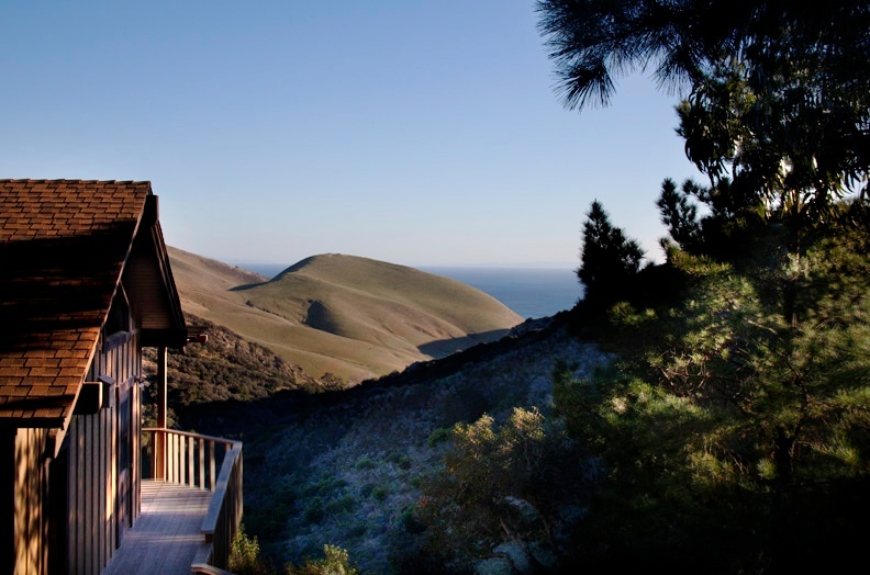 Property photo for 94 Hollister Ranch RD Gaviota, California 93117 - 12-209