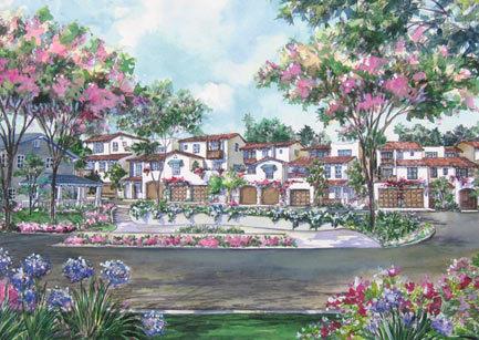Property photo for 601 E Micheltorena Street #112 Santa Barbara, California 93103 - 12-267