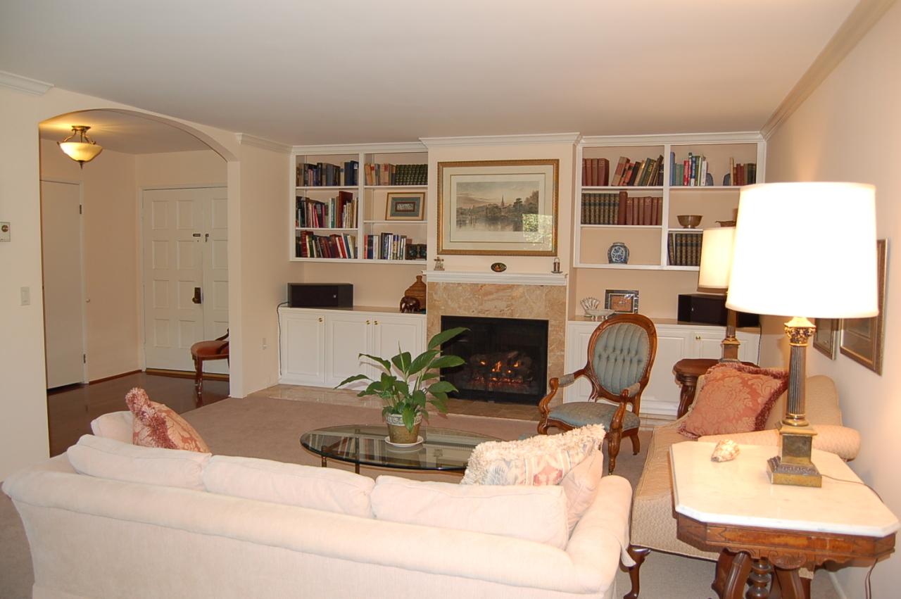 Property photo for 2525 State ST #1 Santa Barbara, California 93105 - 12-442