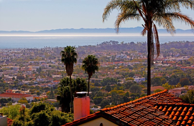 Property photo for 1120 Garcia Rd Santa Barbara, California 93103 - 12-477