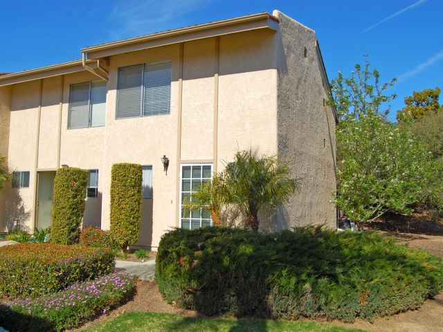 Property photo for 7386 Calle Real #24 Goleta, California 93117 - 12-485