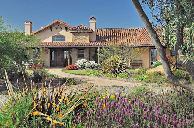 Property photo for 4815 Baseline AVE Santa Ynez, California 93460 - 12-545