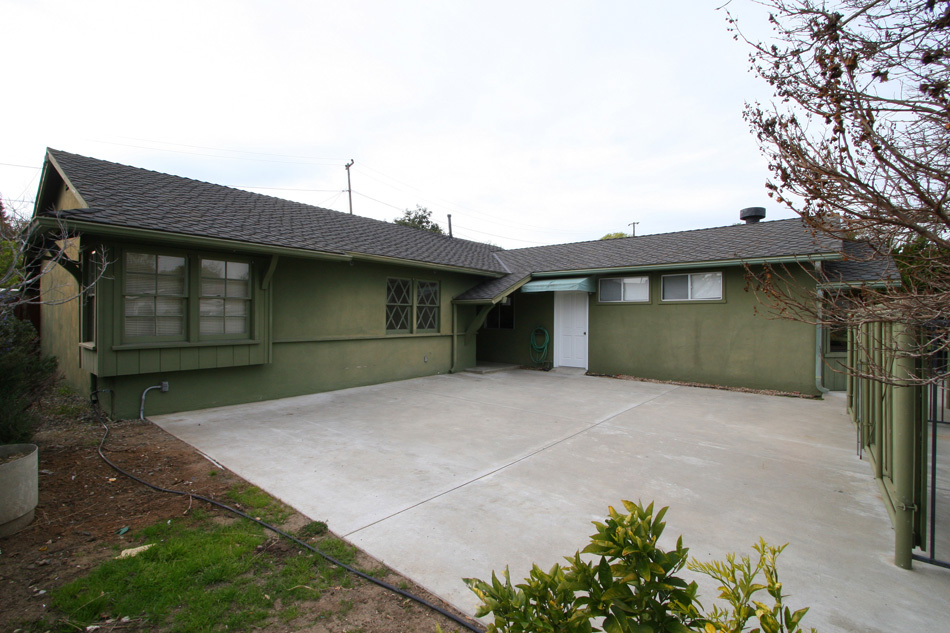 Property photo for 31 Mendocino DR Goleta, California 93117 - 12-647