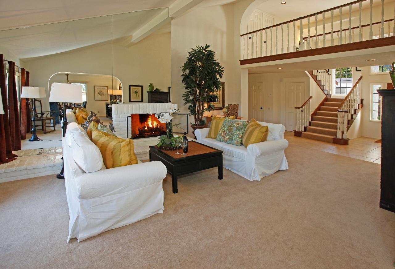 Property photo for 910 Vista De Lejos Santa Barbara, California 93110 - 12-715