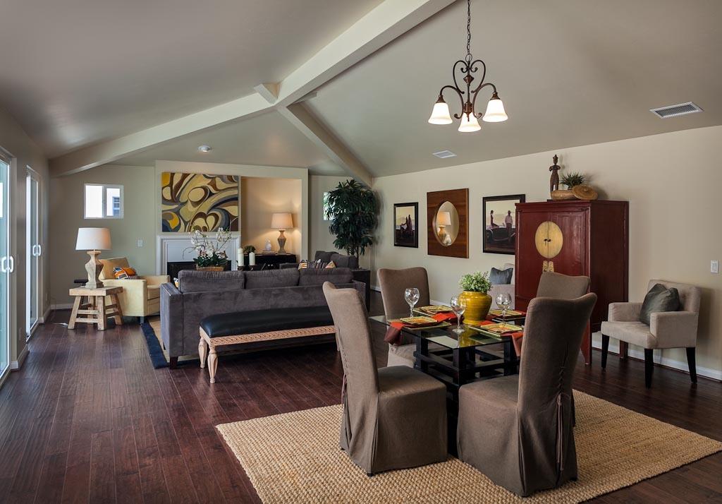 Property photo for 3719 San Remo DR Santa Barbara, California 93105 - 12-752