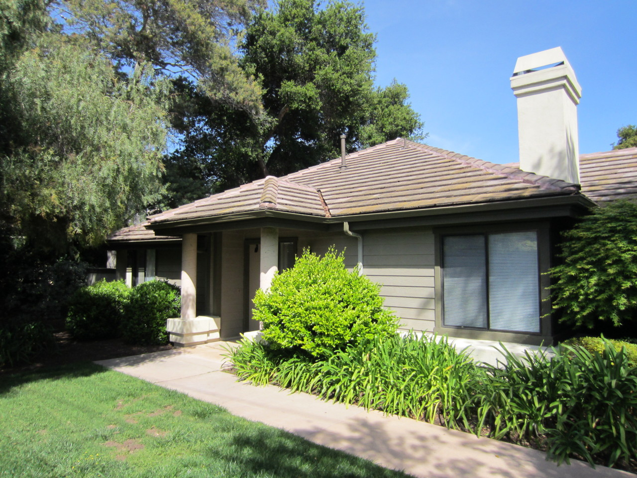 Property photo for 4042 Primavera RD #9 Santa Barbara, California 93110 - 11-4015