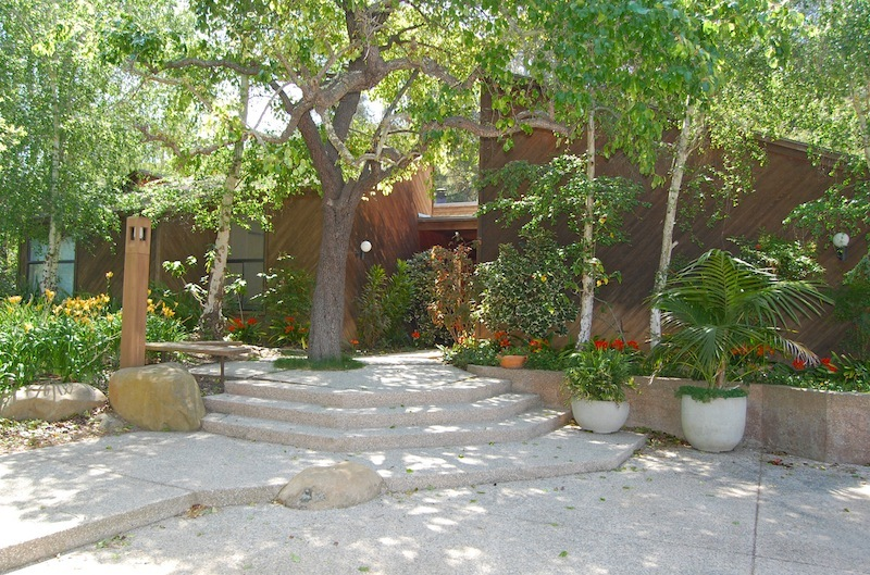 Property photo for 1053 Camino Viejo Santa Barbara, California 93108 - 12-1243