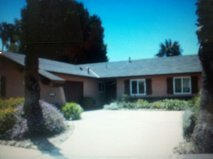 Property photo for 259 San Napoli Dr Goleta, California 93117 - 12-1280